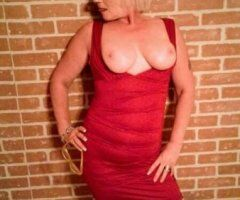 Lubbock female escort - Marie live with Levi 2 times the Fun.