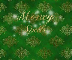 Moonlight🌟Mystikal spell-casting and tarot card readings - Image 2