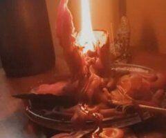 Moonlight🌟Mystikal spell-casting and tarot card readings - Image 6