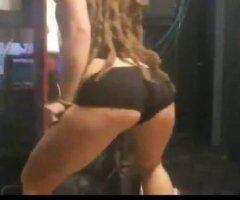 Sandusky female escort - New video content packages