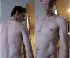 Lawrence body rub - Early Spring Male Massage