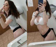 Miami female escort - 100% REAL💕✨PRETTY **** WET GIRL💕✨SAFE💕 💯LEGIT✨💞SKILLED🍭👅😛