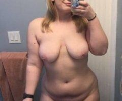 New Orleans female escort - ✅✅ Yes''I am 28 Yrs BBW Sexy Queen 💚$$Anal, Oral, Doggy, Bj$$ 💚 Special Blowjob Incall/Outcall ✅✅