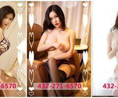 Odessa body rub - 🌺🌺🌺🌺🌺NEW GIRLS🌺🌺🌺🌺🌺🌺432-271-6570🌺🌺🌺🌺🌺best massage