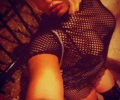 Augusta TS escort female escort - ❤😝Throat 👅💦Babiieee😝❤ Suck'N👄 the 🍆 like Im mad 😡@ It