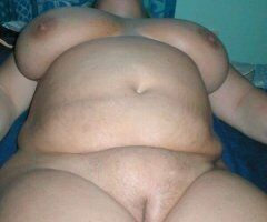 Kalamazoo female escort - Back in town again. BBW with curves you'll get lost in!