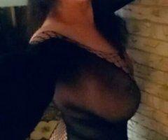 Corpus Christi TS escort female escort - H_____FUK SPCL 125🍑🍆💦💦💦IN ME ON ME. Naughty play⭐