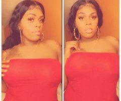 Fayetteville TS escort female escort - fayetteville nc im here