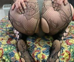 Waterloo female escort - Skip the Rest , Play with the Best! Outcall Only