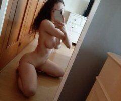 Keys female escort - ❤👅 So sweet and very tight & juicy 👅❤