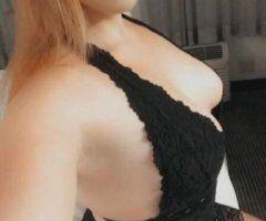 Fayetteville female escort - Fun with Sapphire