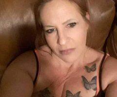 Fayetteville female escort - The Harlee Quinn Experience 💦🍭💋