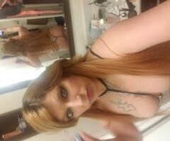 Chambana female escort - In town until I save enough for a car 5735307207 its khloe