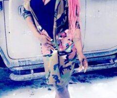 Albany TS escort female escort - 🌞🌻 Daiseyyy 🌼🌱 GIRL 👧 Pinkyyy 😻 ...