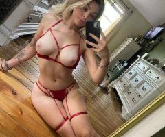 Keys female escort - 🦋Hungry Sexy Girl🦋💚Ready To Play💚❌Dont Miss Out ❌
