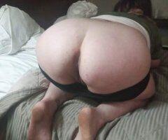 Longview female escort - Multiples , special slut offer