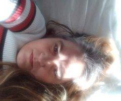 Fayetteville female escort - 💦💦💦💦ANYBODY WANNA PLAY 💦💦💦💦PHAT TIGHT PUSSY