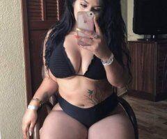 Charleston female escort - Hi sweetie let's have some fun (843) 894-4762 🍆🍑🍆🍑