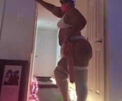 Charleston female escort - 💚💛💛welcome two my world facesitting facesmother your desire cr