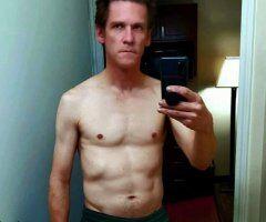 Kansas City body rub - Early Spring Male Massage