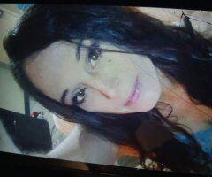 Joplin female escort - Tight & Tasty Thursday.....In Call Only