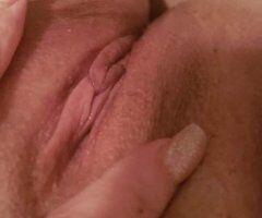 Charleston female escort - This sweet pussy wants good dick!