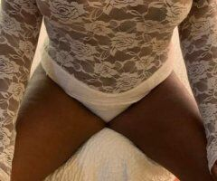Little Rock female escort - 💯💯💯💯$100Specials call me now New to the city💯💯