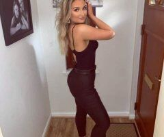 College Station female escort - Fun Times With Vicky! 😍 Well Reviewed And Verified! ✅