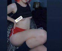 Scranton female escort - Ginger Blaze 🔥🔥🔥🥵🥵🥵🥵
