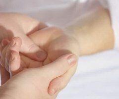 Wichita body rub - Bogo specials / 4 hand massage / Nuru