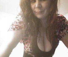 Battle Creek female escort - 💦Cum play 🎉 with 👸Native Queen LeLe 💋
