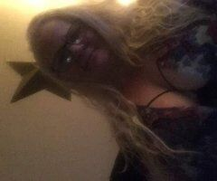 Cedar Rapids female escort - Let me show you new experiences!!!!!