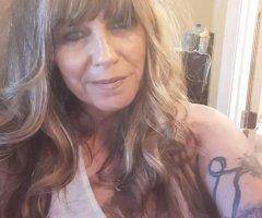 Chesapeake female escort - Tiffany is back 💨No Deposits💵ALL INCLUSIVE👄💃757 914 2171