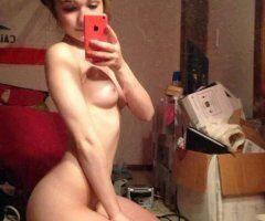 Finger Lakes female escort - 👉👅Bj SPACIAL👉👅1hr 140$, 2Hr 200$👉👅In/Outcall👉