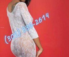 Oklahoma City female escort - VISITING‼️ BEST Loving, Addicting & Enjoyable 💦Cyn 💦