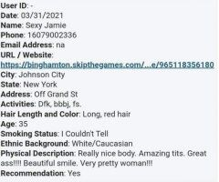 Binghamton female escort - Sexy Jamie your submissive sweetheart