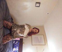 Hilton Head female escort - 🍭Kandy here,ready to play dirty🍭
