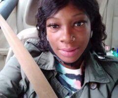 Fayetteville female escort - Now MORNING SPECIALONLY&LT&LT