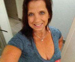 Oklahoma City female escort - I WILL DO WHAT SHE WON'T! CALL/ TEXT NOW!