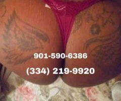 Memphis female escort - MemphisDoll is back for the weekend guys 💦💦 big booty bbw good p***** fr3ak 👅👅100% real tatts dont lie
