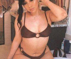 Odessa female escort - bombshell 💦 sexy lul portarican. 🔥 buck head !!