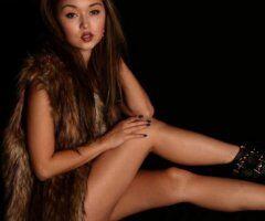 Louisville female escort - Hot🔥Asian💦Kim💋