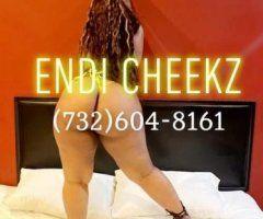 Hartford female escort - 🧨🚨 Endi Cheekz 🧨🚨 Big Booty Vixen 🍑💦