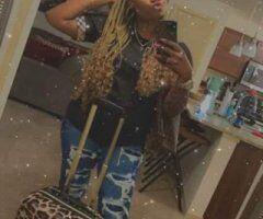 Racine female escort - NAOMI! TaTTs Dont Lie Nor Does Factime!100% Real! Incall WAUKEGAN