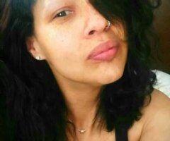 Hartford female escort - 😽💦👅Cum meet me & let me satisfy you 203.590.1001👅💦😽