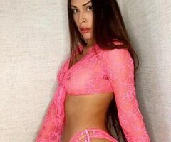 San Diego TS escort female escort - Post op princess✨ available incalls