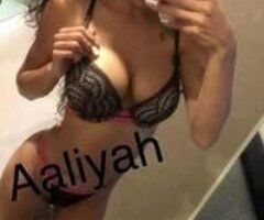 Santa Cruz female escort - * Here for a short time ⌚ dont miss out