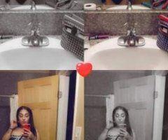 Santa Cruz female escort - 100% Real Armenian 👅💦 Call Now Just Arrived ‼️