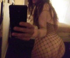 Hartford female escort - 👅🍭CUM💦THIS💥🔥BEAUTY💋SEEKS😉HERE💯BEAST
