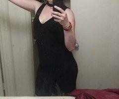 Little Rock female escort - 🍪Mrs.Cookie🍪🍓🍓Taking it off🍓🍓